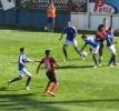 Feirense 2 - Trofense 0, Crónica