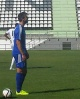 Farense 4 - Feirense 1, crónica