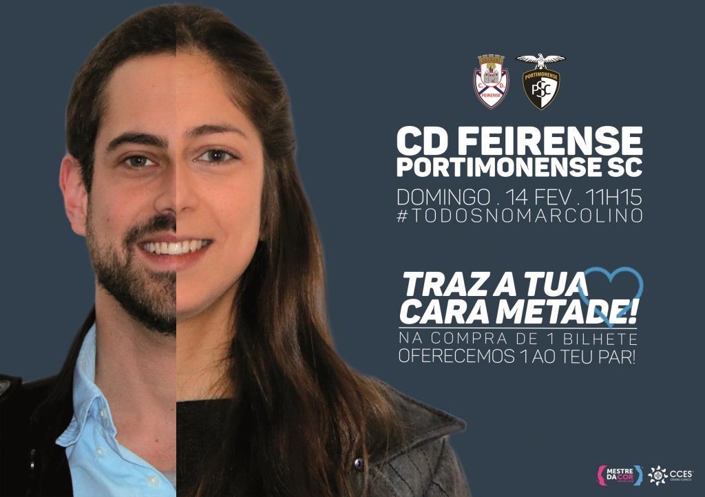 CDFeirense_PortimonenseSC