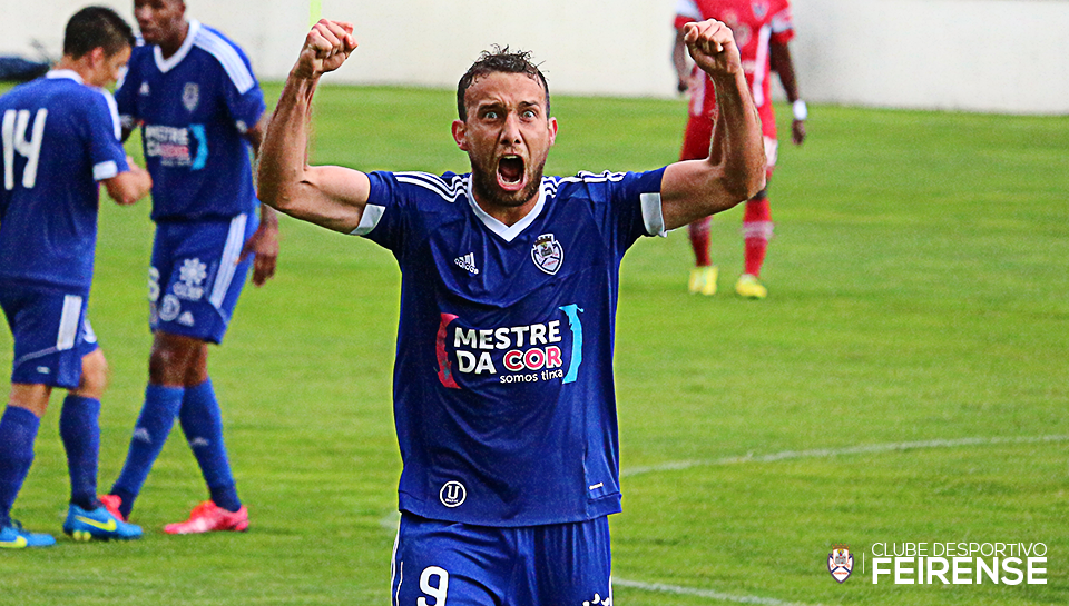 http://www.cdfeirense.pt/site/wp-content/uploads/2016/05/1.png