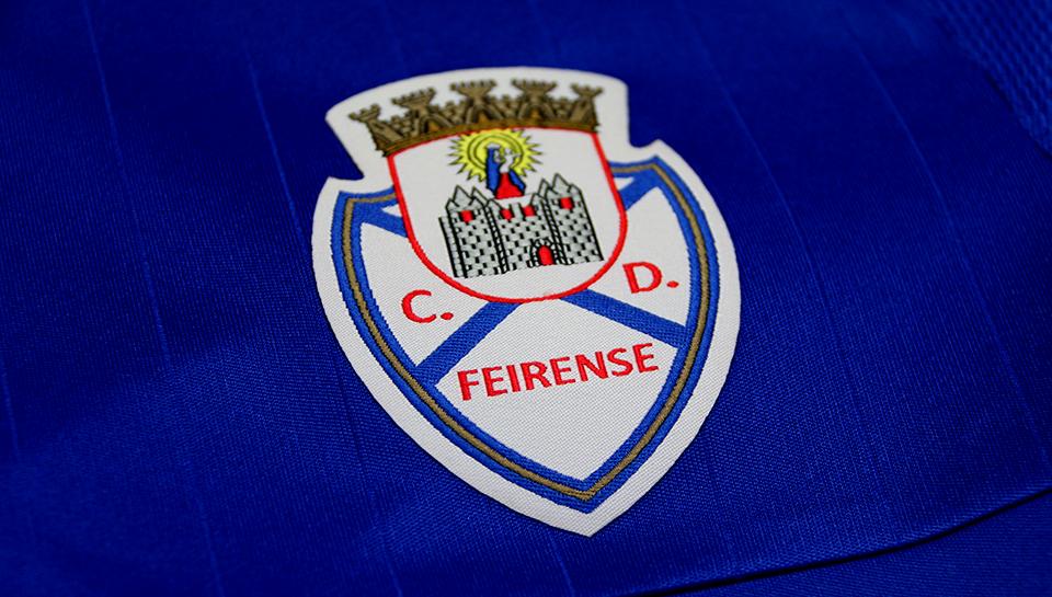 Comunicado Oficial Cd Feirense Futebol Sad