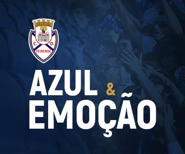 AzulEmocao_LugarAnual