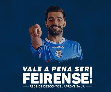 ValeAPenaSerFeirense_PubSite
