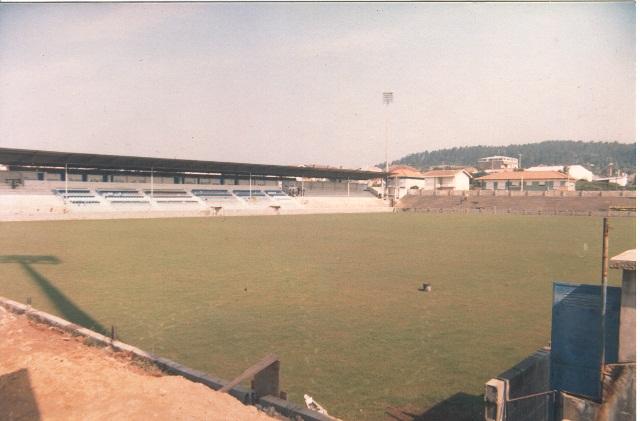 estadiomarcolinocastro1989