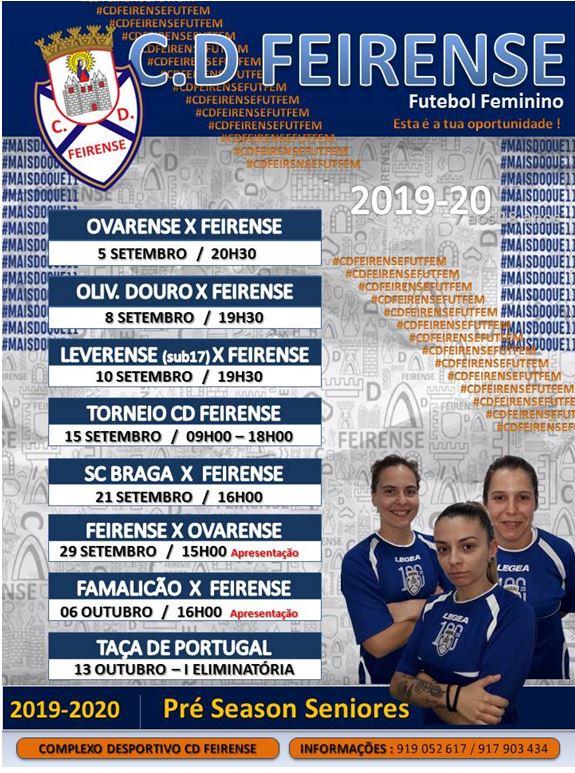 2019-08-25 preepoca futfem