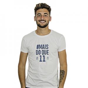 MaisDoQue11_Branco